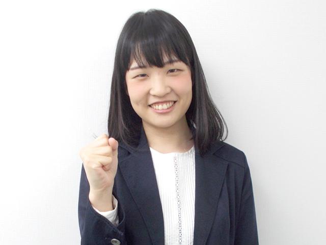 長谷川講師